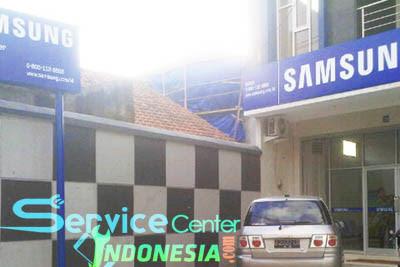 Alamat Service Center Samsung di Kudus