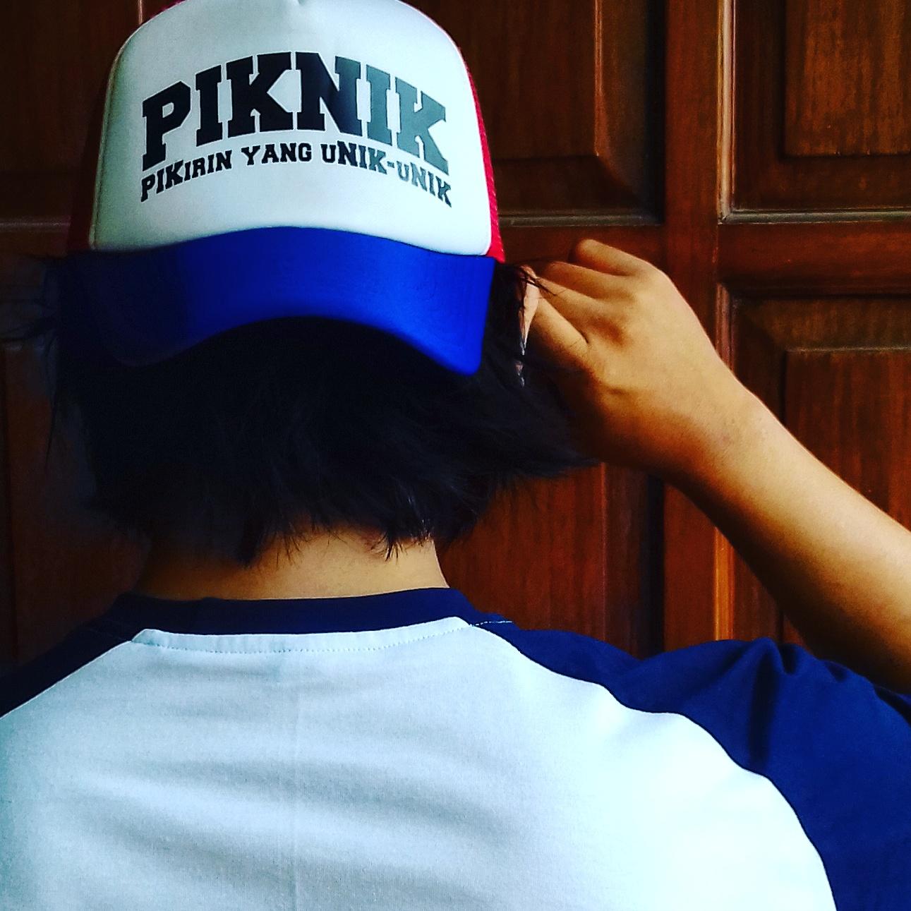 Konveksi Di Solo Vendor Pakaian Kemeja Kaos Jaket Jas Seragam Kantor Topi Desain Sendiri Bikin Satuan