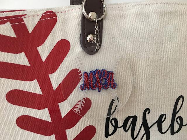 etched baseball keychain, acrylic baseball blanks, acrylic baseball keychain