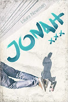 http://www.amazon.de/Jonah-Laura-Newman-ebook/dp/B018VQLB6G/ref=sr_1_1_twi_kin_2?ie=UTF8&qid=1459610076&sr=8-1&keywords=jonah