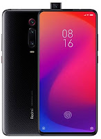 http://www.offersbdtech.com/2019/12/xiaomi-redmi-k20-pro-128gb-price-and-Specifications.html