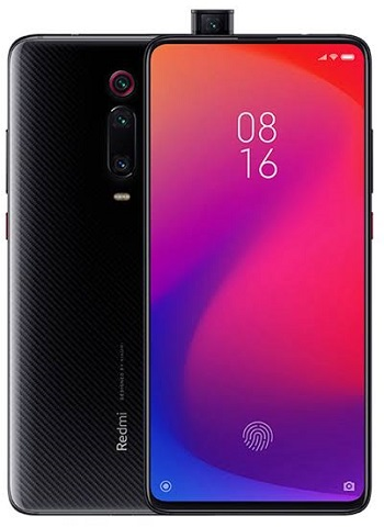 Xiaomi Redmi K20 Pro 128GB - Price and Specifications in BD