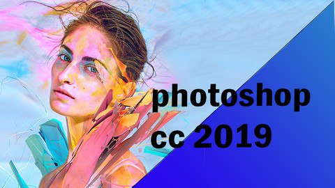 Photoshop learning: From Beginner to advanced [Free Online Course] - TechCracked