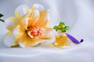duschess kate wedding perfume