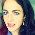 Δόμνα Μιχαηλίδου: Ποια είναι η νέα υφυπουργός Εργασίας