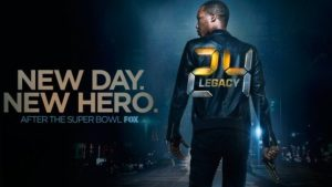 Download 24 Legacy Season 1 Complete 480p All Episodes
