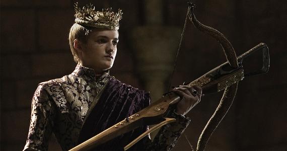 Game Of Thrones Garden Of Bones Joshs World