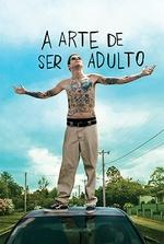Review – A Arte de Ser Adulto