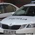 U saobraćajnoj nesreći u Lukavcu povrijeđen motociklista