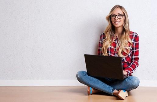 mejores-blogs-financieros-alternativos