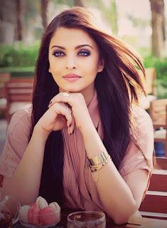 اجمل مرأة في العالم