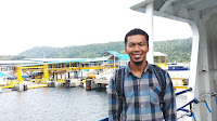 GMBI Aceh Utara Desak Polda Aceh dan Inspektorat Audit Pelatihan di Tanah Luas