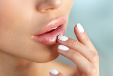 Mucus cyst or a lump on your lip