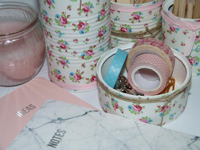 latas-recicladas-decoupage