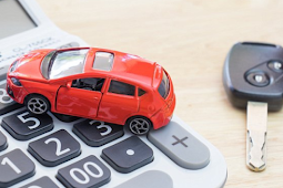 Why Is Auto Insurance Important?