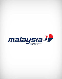 malaysia airlines vector logo, malaysia airlines logo vector, malaysia airlines logo, malaysia airlines, malaysia airlines logo ai, malaysia airlines logo eps, malaysia airlines logo png, malaysia airlines logo svg