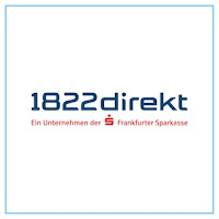 1822direkt Logo - Free Download File Vector CDR AI EPS PDF PNG SVG