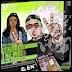 AUDIO   Costa Titch – Thembi ft. Boity (Mp3) Download