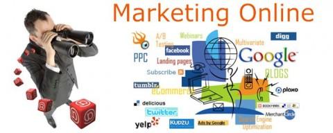 Meningkatkan Efisiensi Ketika Pemasaran Online