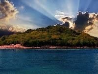 Legenda Pulau Avalon yang Masih Sangat Misterius