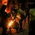 Nueva jornada de protestas, disturbios y choques con la Policía por la muerte de un abogado en Colombia: ya hay 10 muertos y más de 400 heridos
