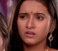 Biodata Shivani Surve Pemeran Vividha Selamanya Cinta SCTV