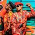 AUDIO | Mabantu - Hit Song | Mp3 DOWNLOAD
