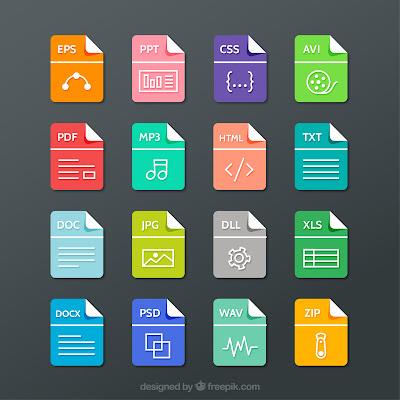 5 Aplikasi Ini Mengubah Format PDF ke Format Lain Dalam 5 Menit