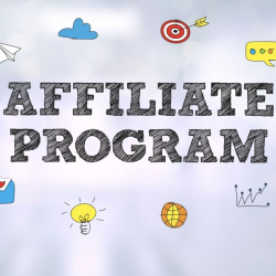 Program Mitra Afiliasi Jual Website Adsense