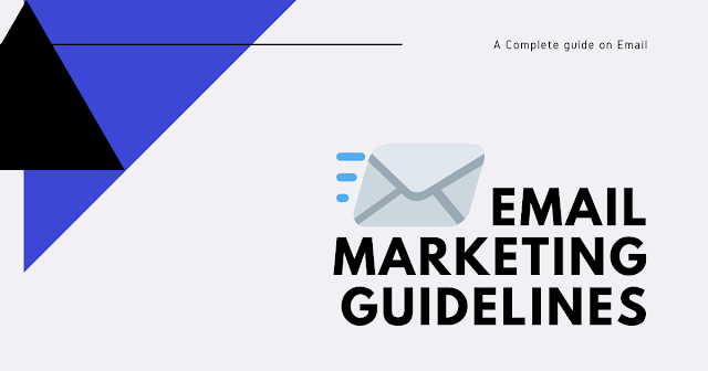 Social Media Marketing Email Marketing Lead Generation Article writing Blogger Marketing Google ADs Google Keyword Planner Webmaster tool - Google & Bing Mobile Marketing Paid Marketing Link Building Data Entry Virtual Assistant On-Page SEO