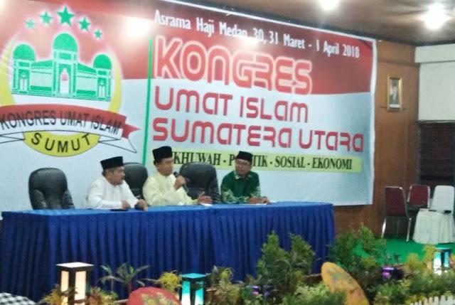 Yusril Ihza Mahendra: Tak Mungkin Pisahkan Islam dan Politik