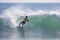 7 Jordy Smith Hurley Pro at Trestles foto WSL Kenneth Morris