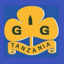 Job Opportunity at Tanzania Girl Guides Association (TGGA), National Secretary