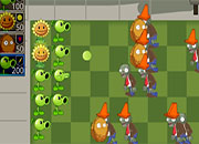 Plants vs zombies 4 china special edition