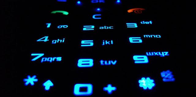Cara Cek Nomor Kartu Indosat Mentari dan IM3 Sendiri yang Lupa
