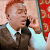 VIDEO   WILLY PAUL FEAT RUBY – ROHO MBAYA (Mp4) Download