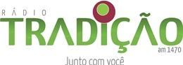 Ouvir agora Rádio Tradição AM 1470 - Rio Branco do Sul / PR