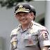 Salam Hormat Untuk Bapak Tito Karnavian