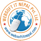 Websoft IT Nepal