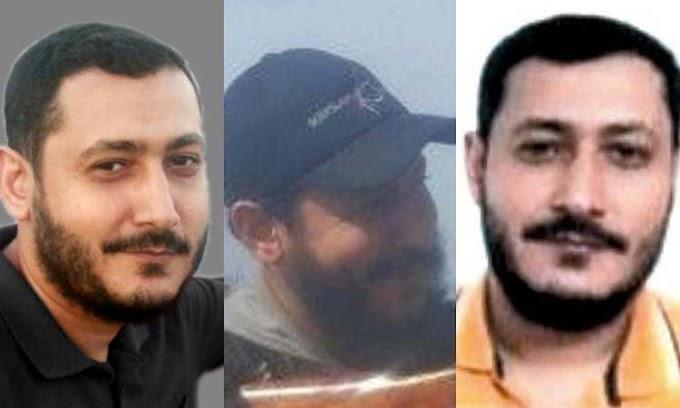 FBI procura, no Brasil, terrorista envolvido com a Al-Qaeda