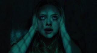 يتم عرض فيلم الرعب Things Heard and Seen على Netflix