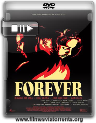 Forever Torrent - HDRip Legendado (2015)