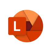Download Microsoft Lens - PDF Scanner App for iPhone and Android APK