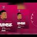 AUDIO | Abdukiba - Nimuimbie nani | Download Mp3