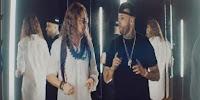 Maná & Nicky Jam