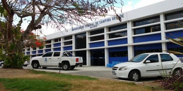 Mais de 4 mil vagas são ofertadas para o Sisu 2019.2 por instituições públicas da Paraíba