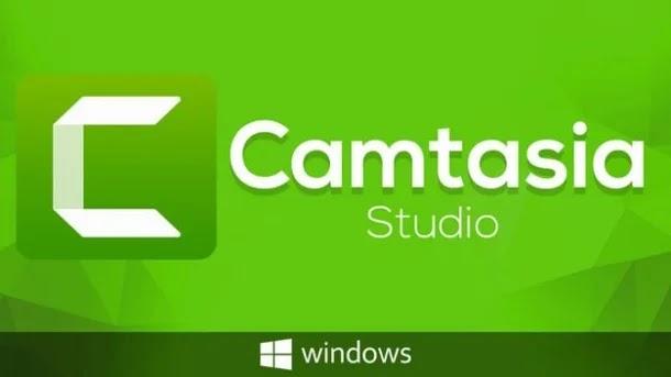 تحميل و تفعيل برنامج camtasia studio مدى الحياة بالإصدارين 8 و 9