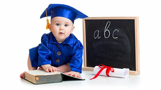 Asuransi Pendidikan Anak Terbaik