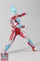 S.H. Figuarts Ultraman Ginga 15