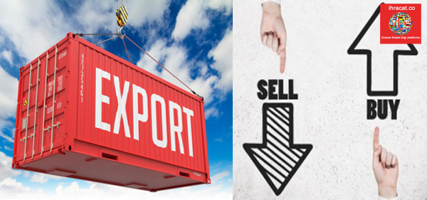 rekabetçi ihracat fiyatı